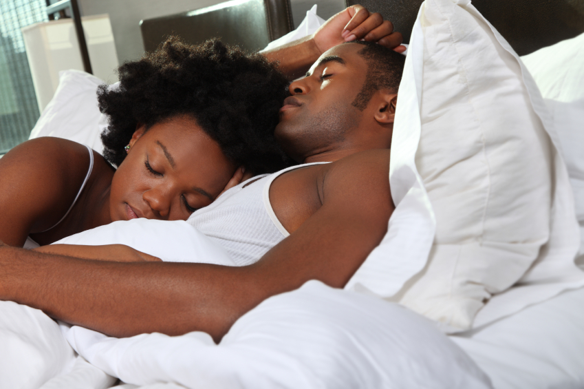 You mean? black couples having sex agree