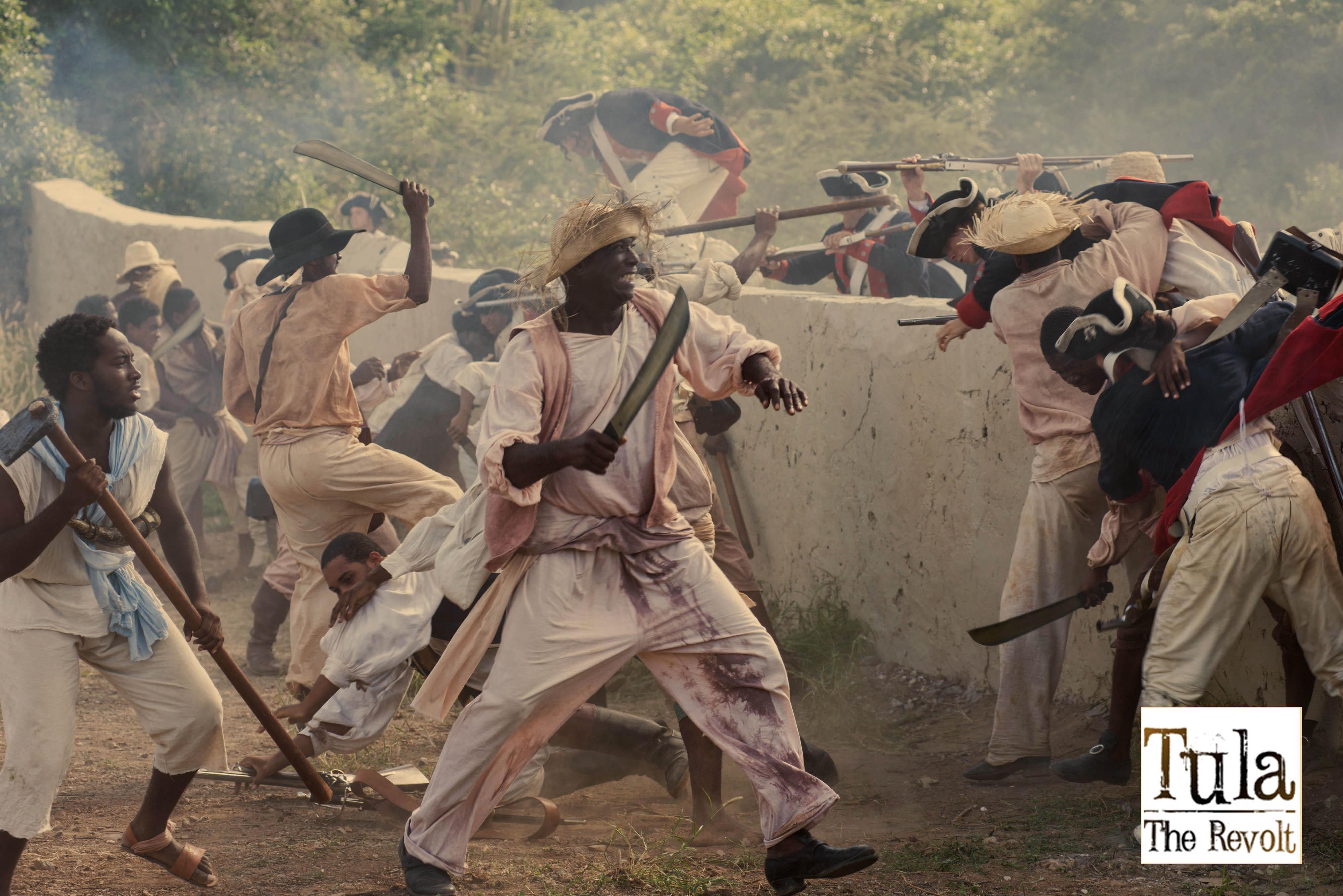 history of slave trade in nigeria pdf
