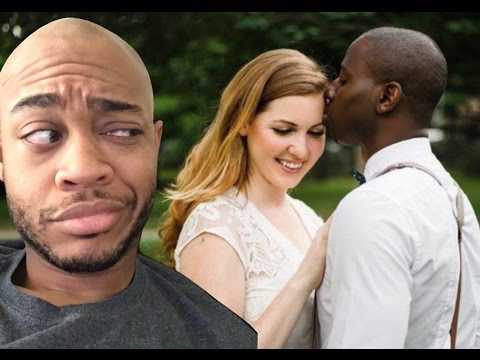 Dating An African Man