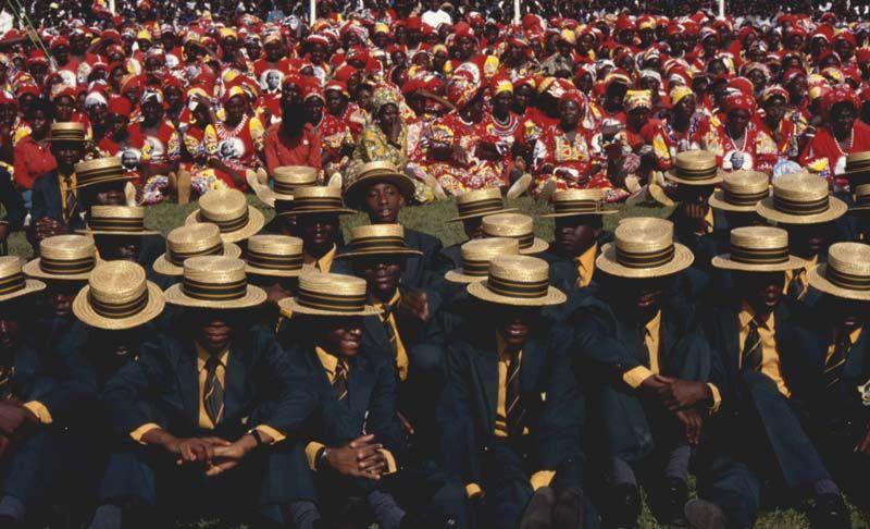 Founder's Day Kamuzu Academy - , Kasunga -Malawi | Malawi, Malawi africa, Founders day